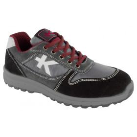 """Chaussures de sécurité """"DERBY"""" KRAFTWERK"""