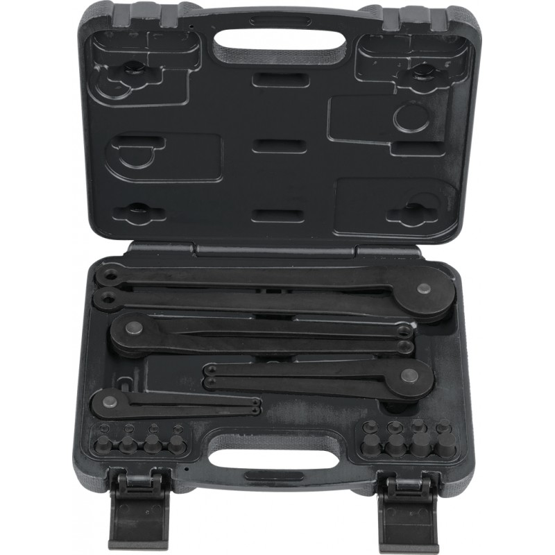Tool Tech Pompes À Eau Pince 250 mm Clé Anglaise Pince épaisseur gommées Poignées