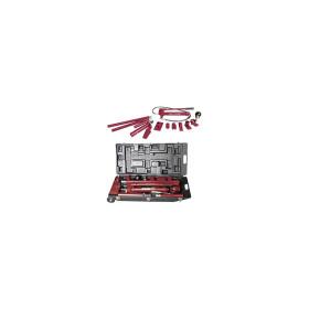 Kit de réparation de carrosserie de voiture KRAFTWERK