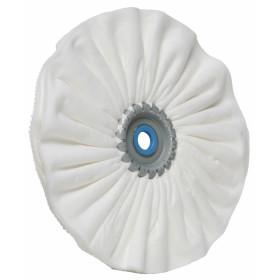 Feutre à polir NF 925 Notiflex pour Polissage miroir Dimension 200x15x20 SIDAMO