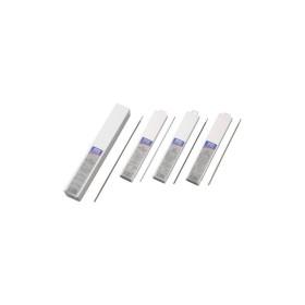 200 Electrodes 350mm 70A - A510 SIDAMO