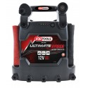 Booster hybride ultimate 12V - 3500A KS TOOLS