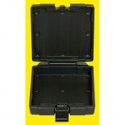 Coffret vide 198x188 (1/6'') KS TOOLS