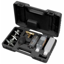 Coffret Testeur de CO2 KS TOOLS