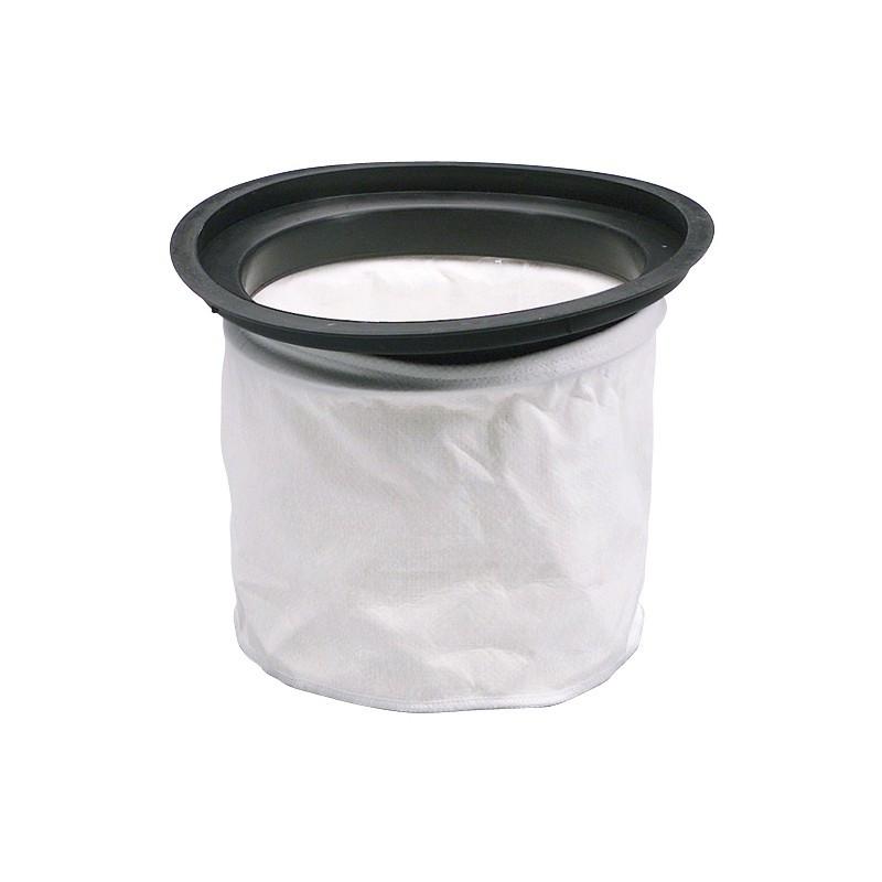 Filtre Coton pour Aspirateur MC20P SIDAMO