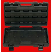 Coffret vide 395x188 (1/3'') KS TOOLS