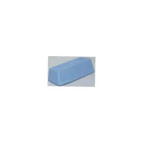 Pâte à polir bleue Polissage Poli-miroir SIDAMO