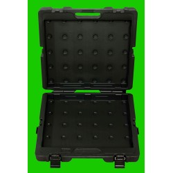 Coffret vide 395x375 (2/3'') KS TOOLS