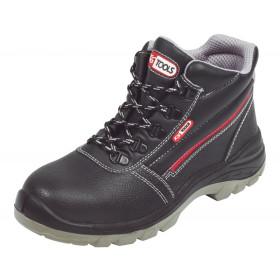 Chaussures de sécurité Modèle Haut KS TOOLS