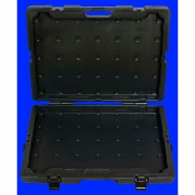 Coffret vide 395x595 (1/1'') KS TOOLS
