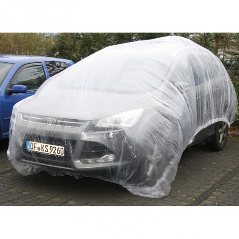 Protection pour carrosserie KS TOOLS