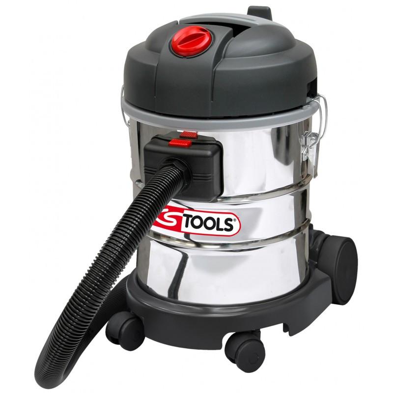 Aspirateur eau et poussière 20 L KS TOOLS