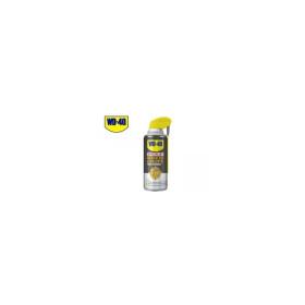 Huile de coupe 400 ml système pro WD 40