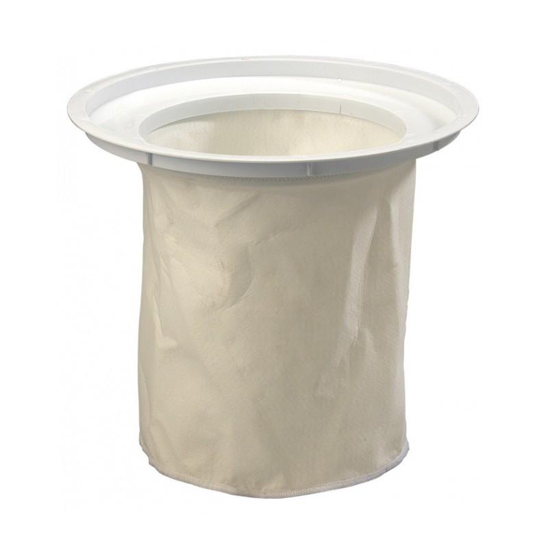 Filtre Coton pour Aspirateur MC30I SIDAMO