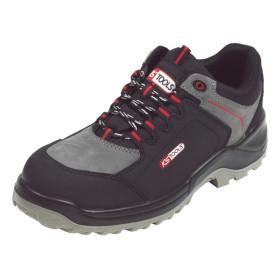 Chaussures de sécurité modèle bas KS TOOLS