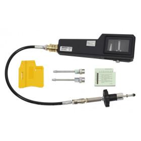 Compressiomètre enregistreur pour moteur diesel KS TOOLS