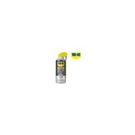 Lubrifiant sec au PTFE 400 ml système pro WD 40