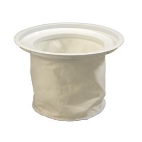 Filtre Coton pour Aspirateur MC16I SIDAMO