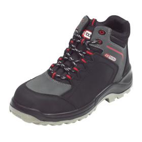 Chaussures de sécurité montantes  KS TOOLS