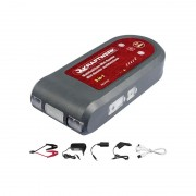 Mini Booster SMART + PRO 3 en 1 12V 300 A KRAFTWERK