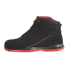 Chaussures de sécurité Modèle haut casual Indoor KS TOOLS