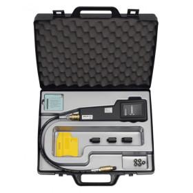 Compressiomètre enregistreur pour moteur essence KS TOOLS