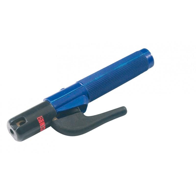 Pince porte-électrode 400A SIDAMO