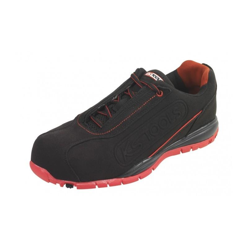 Chaussures de sécurité Modèle casual Indoor KS TOOLS
