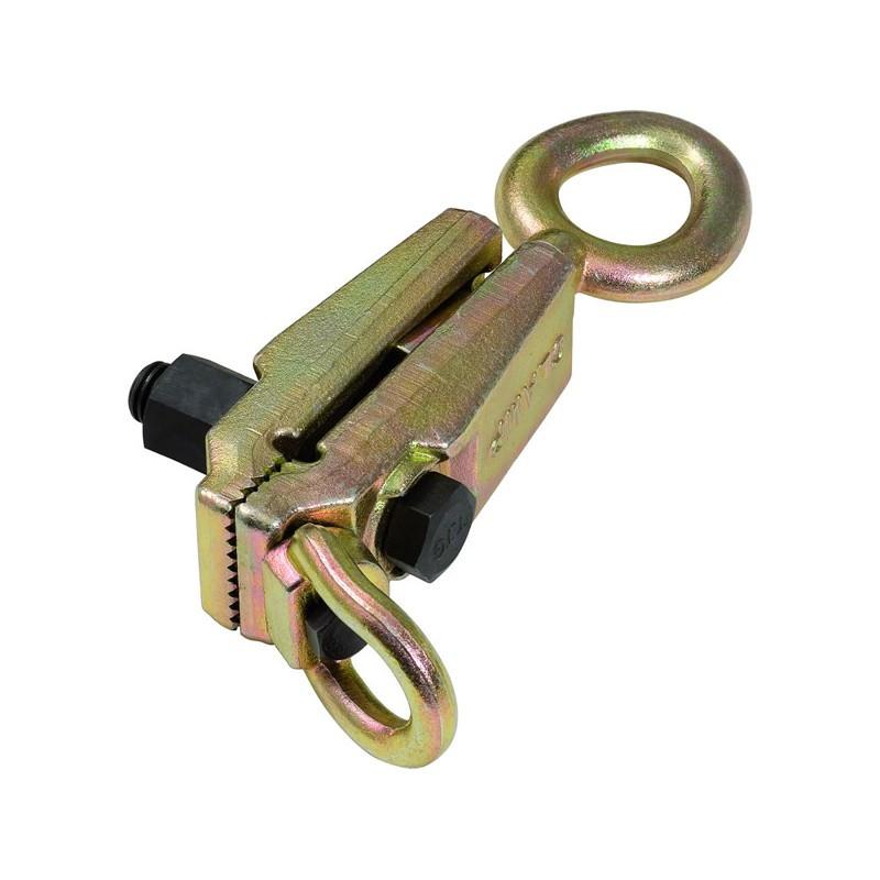 Pince de traction standard à deux sens de direction 245 mm KS TOOLS