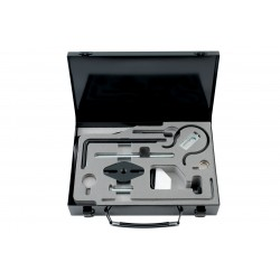 Jeu d'outils de calage PSA / Fiat 12 pièces KS TOOLS