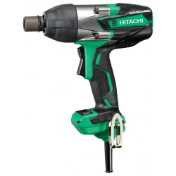 Boulonneuse 370 W 360 Nm Brushless HITACHI