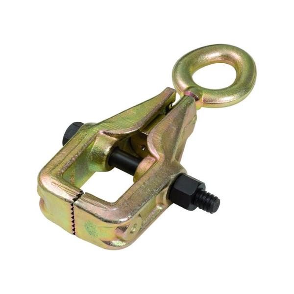 Pince de traction pour box  245 mm KS TOOLS