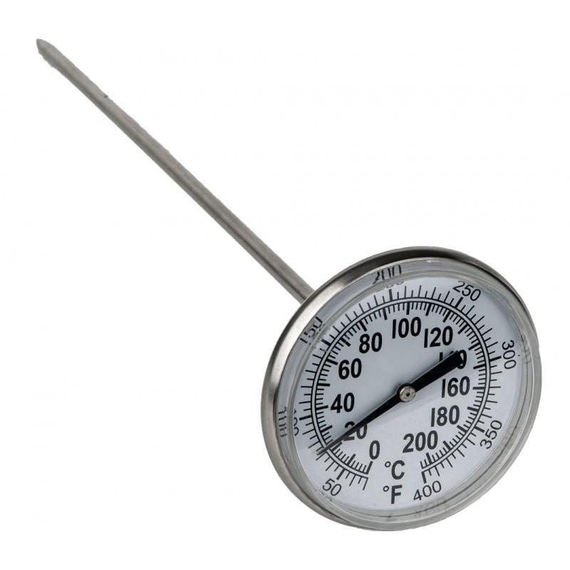 Thermomètre KS TOOLS