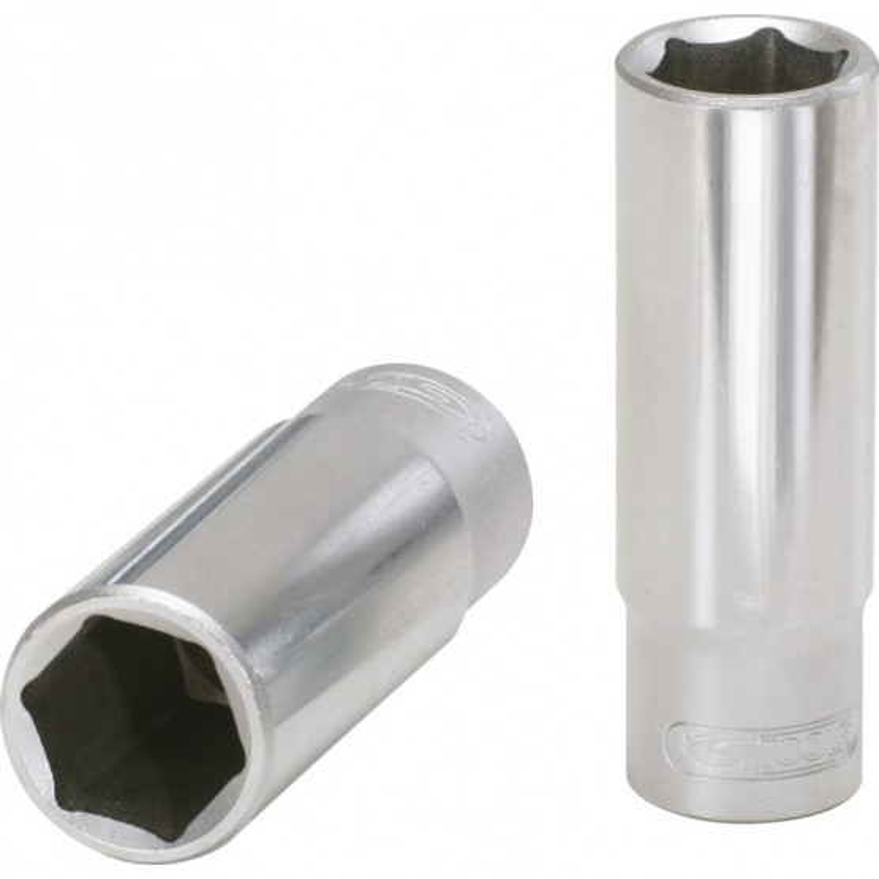 Douille spéciale pour bougies de préchauffage, 8 mm KS TOOLS