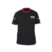 T Shirt  100 % Coton édition ULTIMATEboost et ULTIMATEpulse taille L KS TOOLS