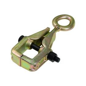 Pince de traction pour box avec machoire ajustable KS TOOLS
