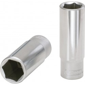 Douille spéciale pour bougies de préchauffage, 10 mm KS TOOLS