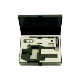 Coffret d'outils de calage - BMW Mini Cooper N14/PSA KS TOOLS