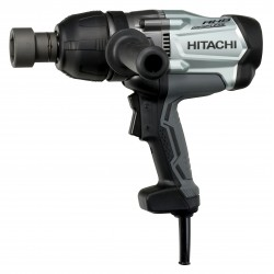 Boulonneuse 800W 610 Nm Brushless HITACHI