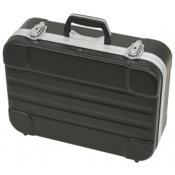 Valise de technicien KS TOOLS