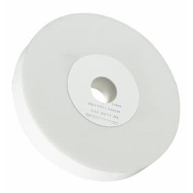 Meule d'affûtage pour Touret à Meuler Grain AA60M Dimension 150x20x32 SIDAMO