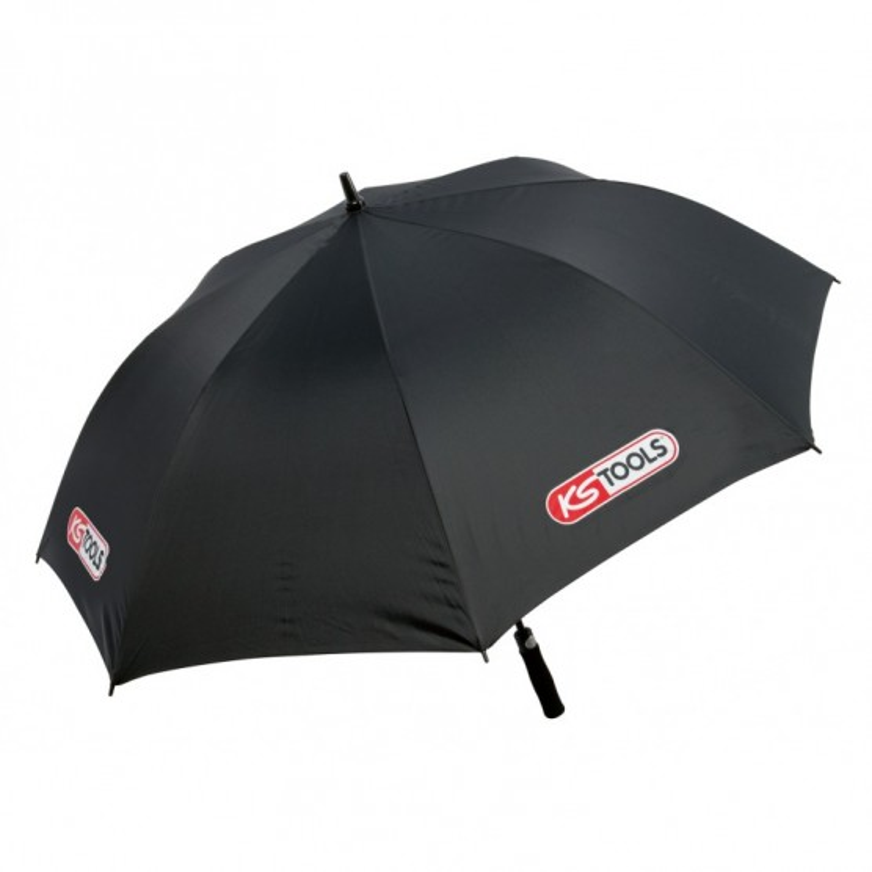 Parapluie 140 cm KS TOOLS