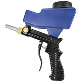 Pistolet de sablage pneumatique KS TOOLS