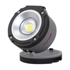 Lampe de travail à LED FLEXDOT 600, rechargeable KRAFTWERK