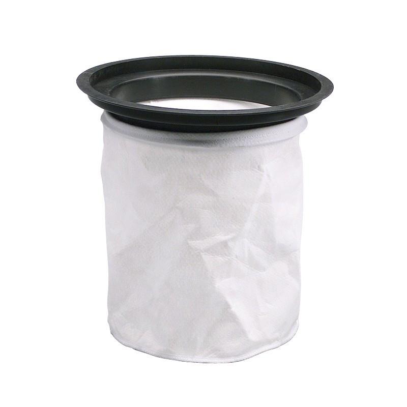 Filtre Coton pour Aspirateur JET30 SIDAMO