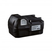 Batterie 36V 2,5 Ah BSL3625 Li-ion HITACHI