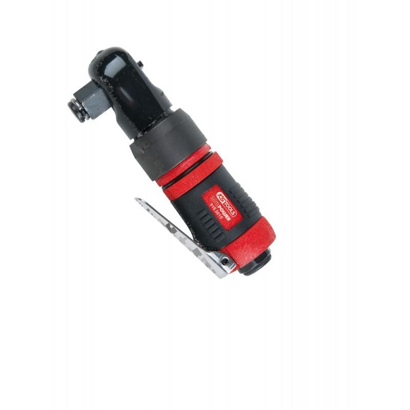 """Mini-clé à rochet pneumatique 1/2"""" KS TOOLS"""