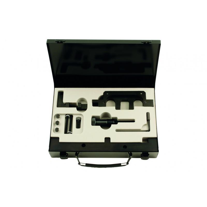 Coffret d'outils de calage moteur BMW 1.6 Essence B16/A/AC KS TOOLS