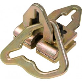 Pince de traction à mors doubles a trois sens de direction KS TOOLS