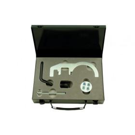 Coffret d'outils de calage BMW 2.0 N47/N47S KS TOOLS